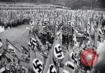 Image of Adolf Hitler Germany, 1933, second 62 stock footage video 65675031391