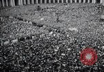 Image of Adolf Hitler Germany, 1933, second 6 stock footage video 65675031392