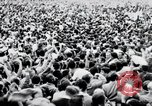 Image of Adolf Hitler Germany, 1933, second 9 stock footage video 65675031392