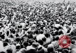 Image of Adolf Hitler Germany, 1933, second 10 stock footage video 65675031392