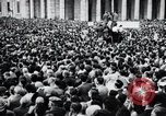 Image of Adolf Hitler Germany, 1933, second 13 stock footage video 65675031392