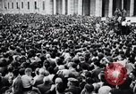 Image of Adolf Hitler Germany, 1933, second 15 stock footage video 65675031392