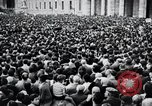 Image of Adolf Hitler Germany, 1933, second 17 stock footage video 65675031392