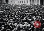 Image of Adolf Hitler Germany, 1933, second 18 stock footage video 65675031392