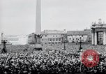 Image of Adolf Hitler Germany, 1933, second 19 stock footage video 65675031392