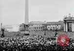 Image of Adolf Hitler Germany, 1933, second 20 stock footage video 65675031392