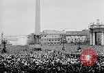 Image of Adolf Hitler Germany, 1933, second 22 stock footage video 65675031392