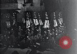 Image of Adolf Hitler Germany, 1933, second 7 stock footage video 65675031393