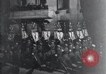 Image of Adolf Hitler Germany, 1933, second 8 stock footage video 65675031393