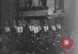 Image of Adolf Hitler Germany, 1933, second 9 stock footage video 65675031393