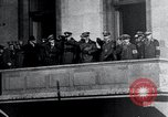 Image of Adolf Hitler Germany, 1933, second 16 stock footage video 65675031393