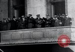 Image of Adolf Hitler Germany, 1933, second 17 stock footage video 65675031393