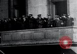 Image of Adolf Hitler Germany, 1933, second 18 stock footage video 65675031393