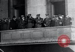 Image of Adolf Hitler Germany, 1933, second 19 stock footage video 65675031393