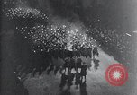 Image of Adolf Hitler Germany, 1933, second 20 stock footage video 65675031393