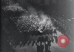 Image of Adolf Hitler Germany, 1933, second 21 stock footage video 65675031393