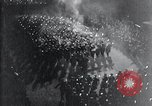 Image of Adolf Hitler Germany, 1933, second 32 stock footage video 65675031393