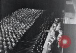 Image of Adolf Hitler Germany, 1933, second 33 stock footage video 65675031393