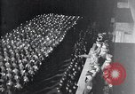 Image of Adolf Hitler Germany, 1933, second 34 stock footage video 65675031393