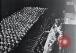 Image of Adolf Hitler Germany, 1933, second 35 stock footage video 65675031393