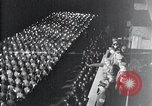 Image of Adolf Hitler Germany, 1933, second 36 stock footage video 65675031393