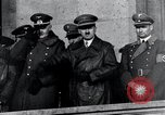 Image of Adolf Hitler Germany, 1933, second 45 stock footage video 65675031393