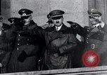 Image of Adolf Hitler Germany, 1933, second 46 stock footage video 65675031393
