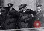 Image of Adolf Hitler Germany, 1933, second 47 stock footage video 65675031393
