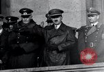 Image of Adolf Hitler Germany, 1933, second 48 stock footage video 65675031393