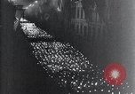 Image of Adolf Hitler Germany, 1933, second 49 stock footage video 65675031393
