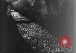 Image of Adolf Hitler Germany, 1933, second 50 stock footage video 65675031393
