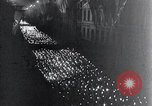 Image of Adolf Hitler Germany, 1933, second 51 stock footage video 65675031393