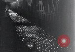 Image of Adolf Hitler Germany, 1933, second 54 stock footage video 65675031393