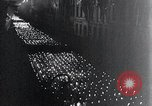 Image of Adolf Hitler Germany, 1933, second 56 stock footage video 65675031393
