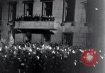 Image of Adolf Hitler Germany, 1933, second 57 stock footage video 65675031393
