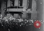 Image of Adolf Hitler Germany, 1933, second 58 stock footage video 65675031393