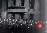 Image of Adolf Hitler Germany, 1933, second 59 stock footage video 65675031393