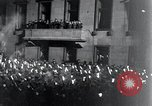 Image of Adolf Hitler Germany, 1933, second 60 stock footage video 65675031393