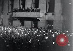 Image of Adolf Hitler Germany, 1933, second 61 stock footage video 65675031393