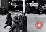 Image of Adolf Hitler Germany, 1937, second 3 stock footage video 65675031397