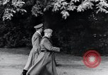 Image of Adolf Hitler Germany, 1937, second 7 stock footage video 65675031397
