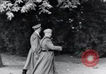 Image of Adolf Hitler Germany, 1937, second 8 stock footage video 65675031397