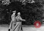 Image of Adolf Hitler Germany, 1937, second 9 stock footage video 65675031397