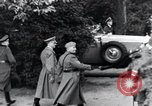 Image of Adolf Hitler Germany, 1937, second 10 stock footage video 65675031397
