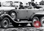 Image of Adolf Hitler Germany, 1937, second 13 stock footage video 65675031397