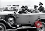 Image of Adolf Hitler Germany, 1937, second 14 stock footage video 65675031397