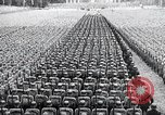 Image of Adolf Hitler Germany, 1937, second 25 stock footage video 65675031397
