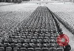 Image of Adolf Hitler Germany, 1937, second 26 stock footage video 65675031397