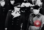 Image of Adolf Hitler Germany, 1937, second 27 stock footage video 65675031397