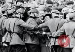 Image of Adolf Hitler Germany, 1937, second 38 stock footage video 65675031397